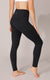 Power Flex High Waist Legging