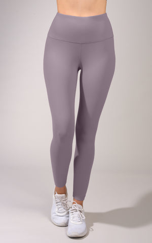 Power Flex High Waist 7/8 Ankle Legging