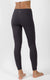 Cut Out 7/8 Ankle Legging