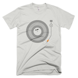 Networking Turntable - Shirt