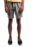B.Cools II Linen Walk Short Taupe