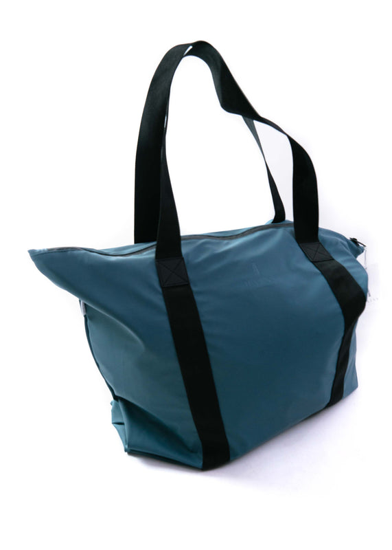 Tote Bag (Pacific/Pacific)
