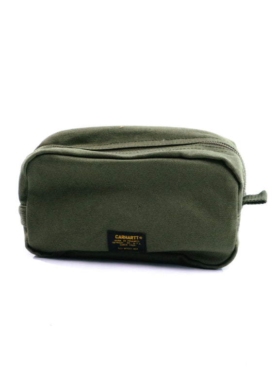 Camp Travel Case (Rover Green)