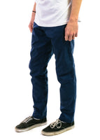 Sid Pant 6 oz (Blue Rinsed)