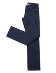 APC Denim New Standard Raw Indigo | Chattanooga, TN