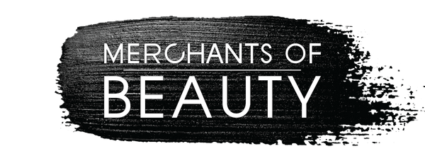 Merchants Of Beauty