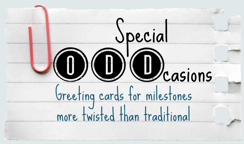 Special Oddcasions
