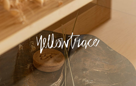 Yellowtrace