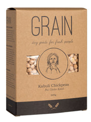 http://www.eatgrain.ca/collections/all-collections/products/kabuli-chickpeas