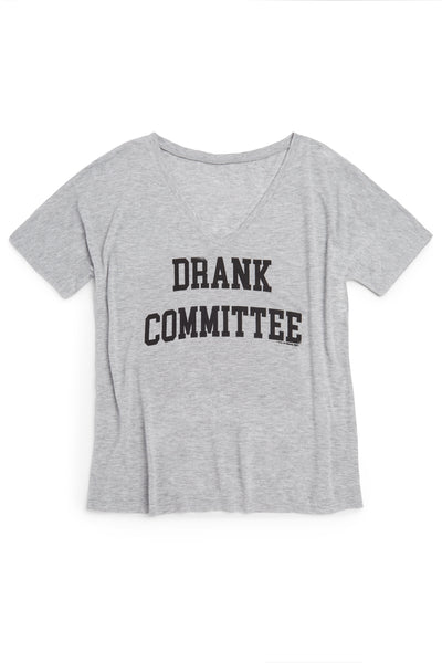 Drank Committee