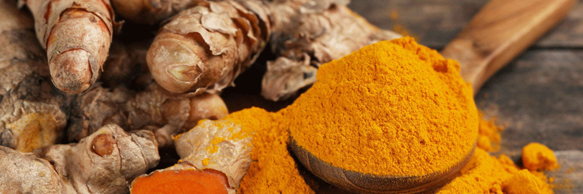 How Turmeric Might Help Combat Cancer