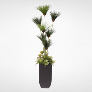 Custom Artificial Trees
