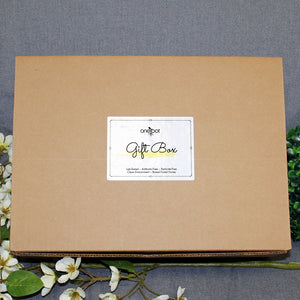 OneRoot Mix & Match Gift Box