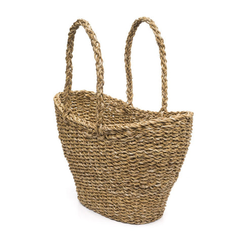 Bengal Shopper Basket - Matr Boomie (Basket)