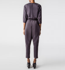 Jumpsuit Coal
