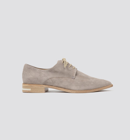 Aframe Oxford