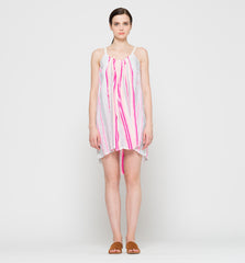 Aden Slipdress