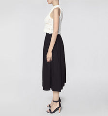 Things in Common Culottes