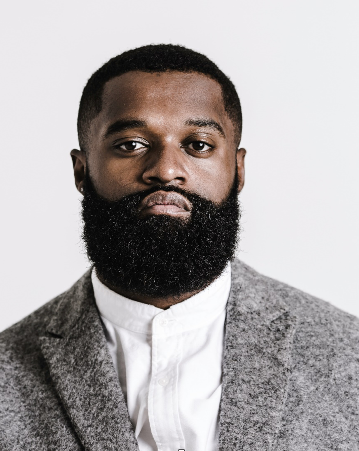 Beard Growth for Black Men: A Comprehensive Guide