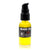 Growth Beard Oil