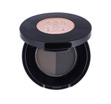 Anastasia Beverly Hills Brow Powder Duo - Granite