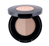 Anastasia Beverly Hills Brow Powder Duo - Blonde
