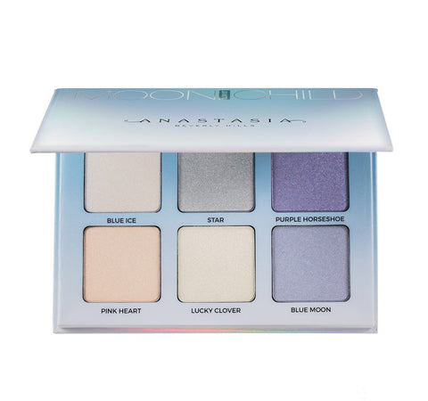 Anastasia Beverly Hills - Glow Kit - Moonchild