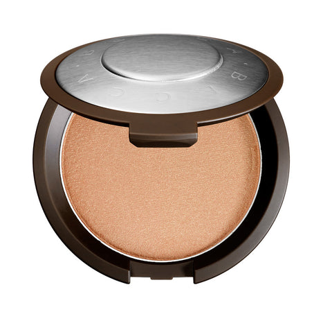 Becca - Shimmering Skin Perfector Polvo Champagne Pop