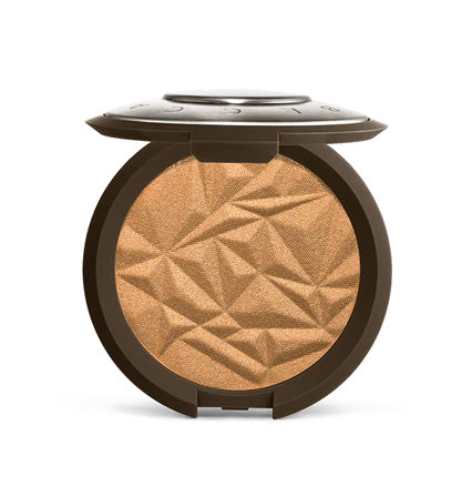 Becca - Shimmering Skin Perfector Bronzed Amber
