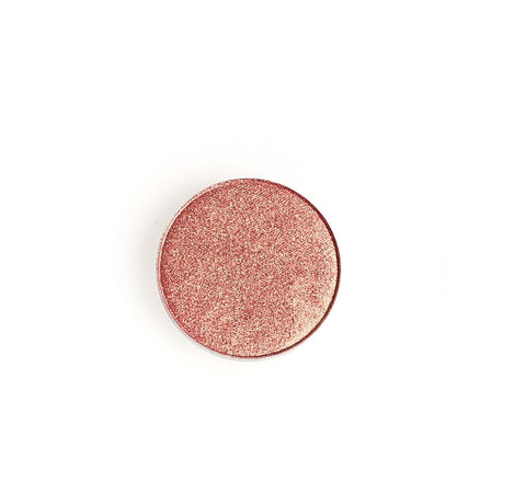 Colourpop Pressed Powder sombra - Come and Get It