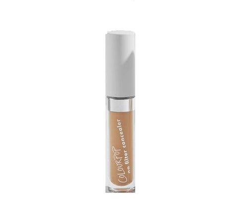 Colourpop Corector - Golden 40