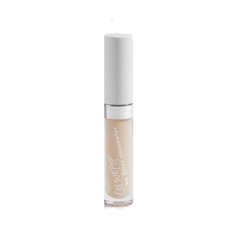 Colourpop Corector - Light Neutral 15