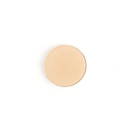 Colourpop Pressed Powder sombra - Locked and Loaded