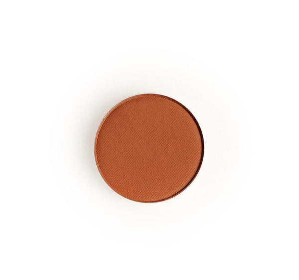 Colourpop Pressed Powder sombra - Note to Self