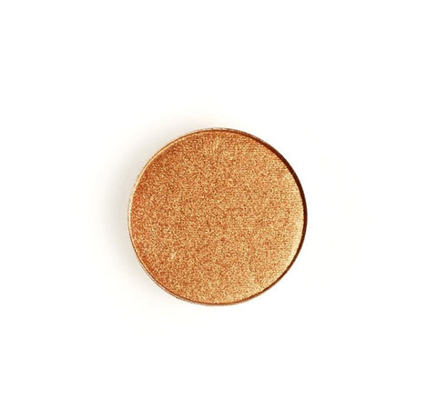 Colourpop Pressed Powder sombra - Save it For Later