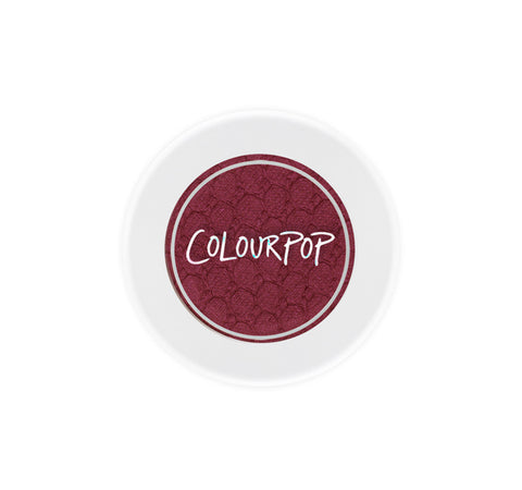 Colourpop Sombra - Paradox