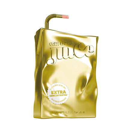 Juice Fragrance Gold Extra Concentrada