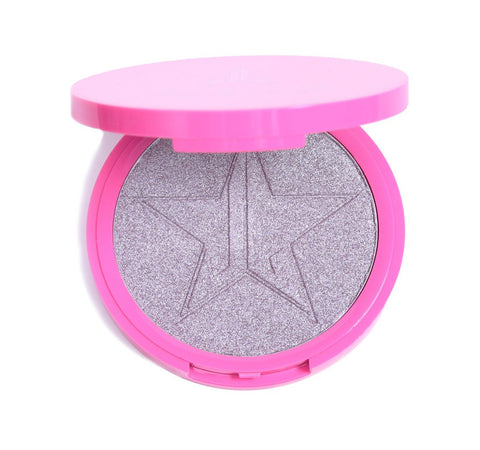 Jeffree Star Skin Frost - Lavender Snow