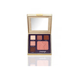 Tarte Double Duty Beauty ojos y mejillas - Classic Courage