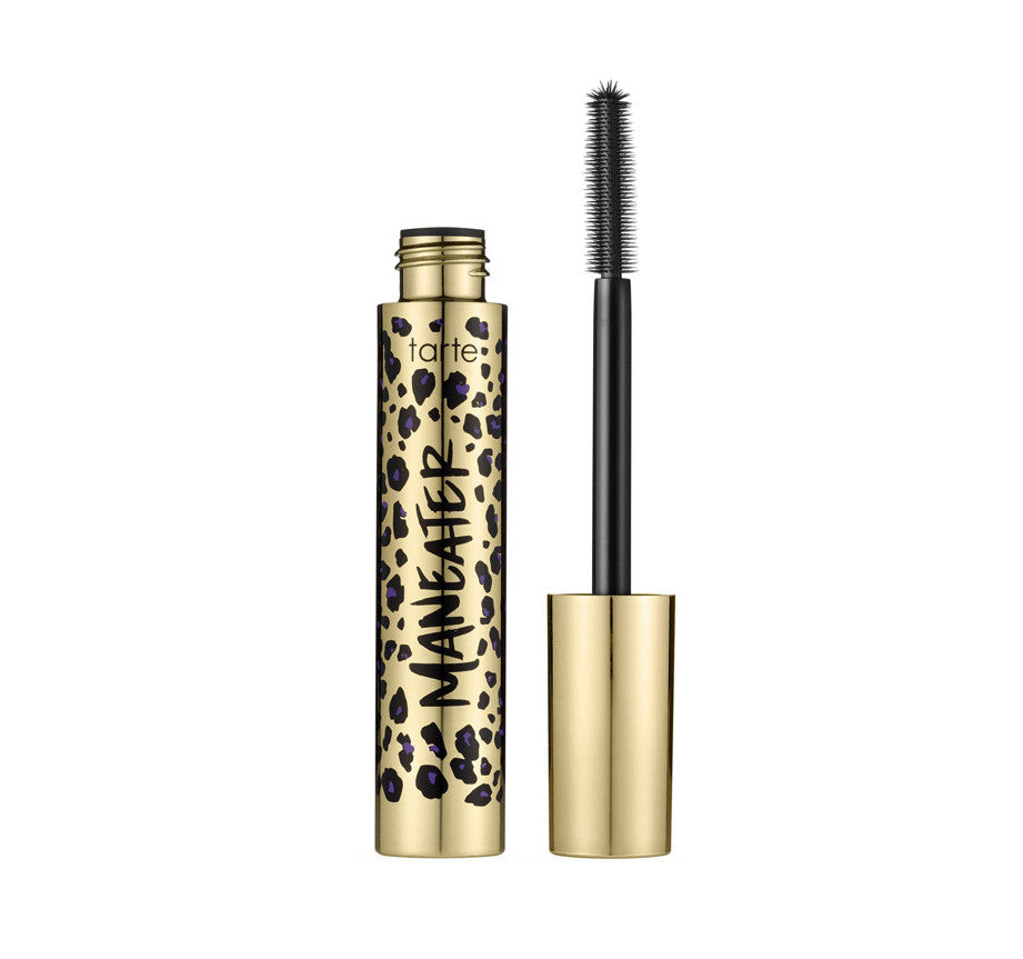 Tarte - Mascara Maneater
