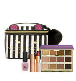 Kittycat Bundle - Betsey Johnson, Charlotte Tilbury y Tarte