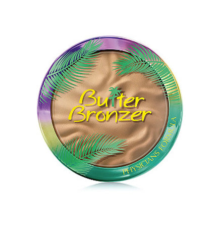 Butter Bronzer Physicians Formula -  light
