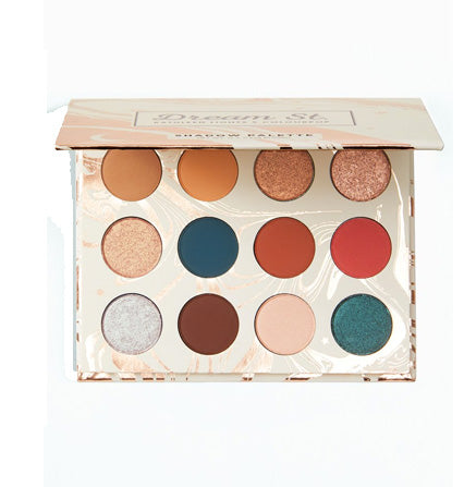 Colourpop Paleta - Dream St.
