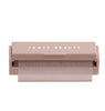 Fenty Beauty - Ivisimatte Blotting paper