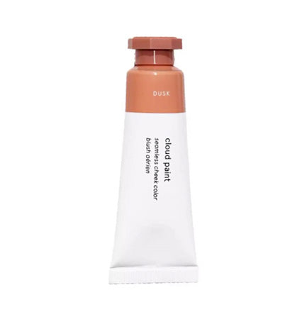 Glossier Cloud Paint - Dusk