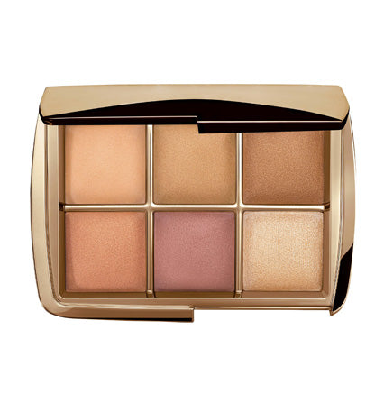 Hourglass Ambient Lighting Palette - Unlocked