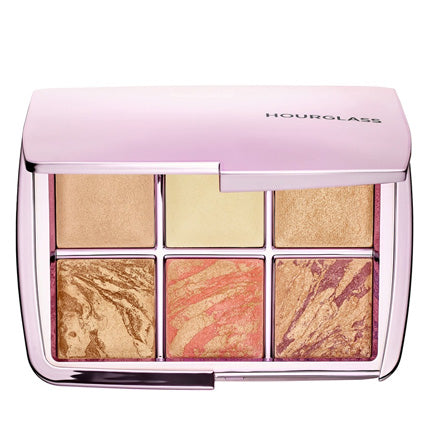 Hourglass Ambient Lighting Palette - Edit 4