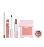 Kylie Cosmetics - Holiday try it kit 2019