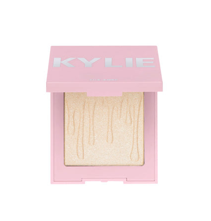 Kylie Cosmetics - Kylighter Ice me Out
