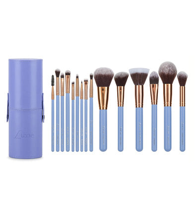 Luxie Brushes - Perfection dreamcatcher set